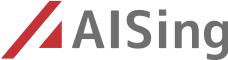 AISing