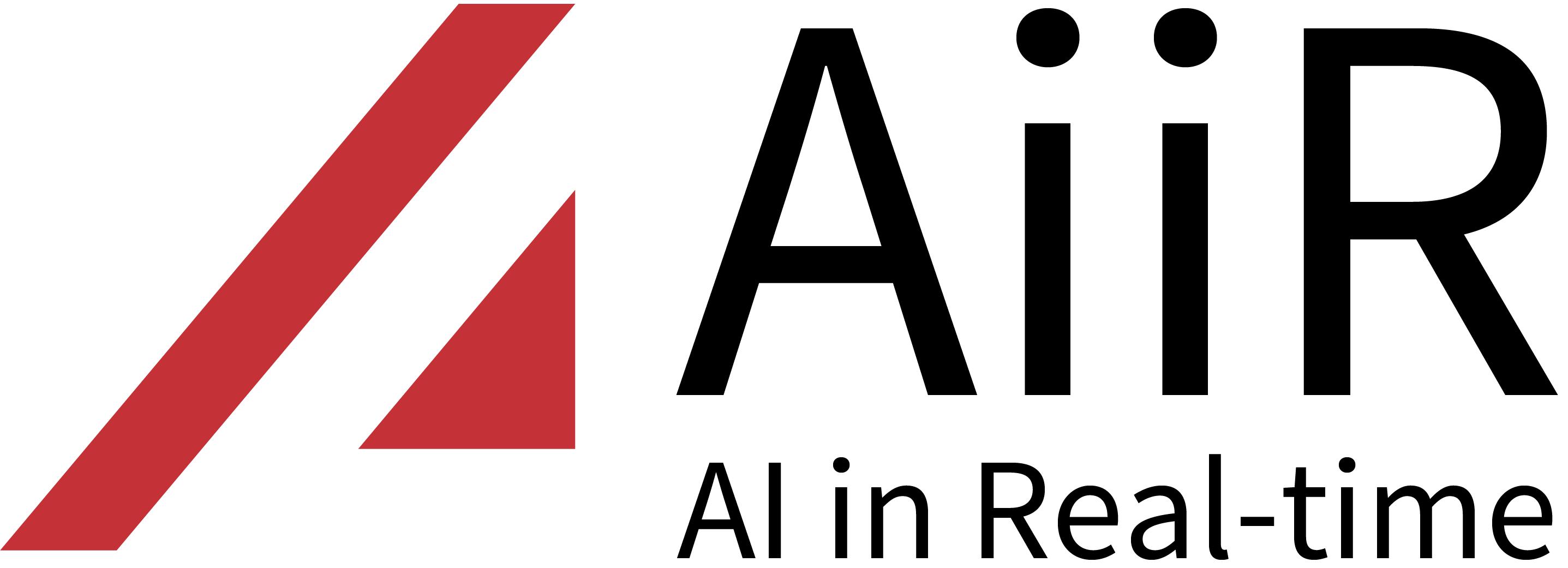 aiir_logo