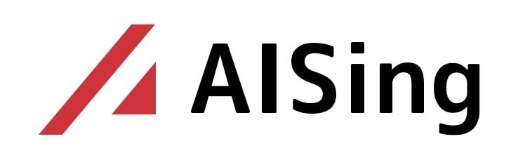 aising_logo